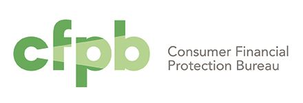 CFPB: How this federal agency can help you