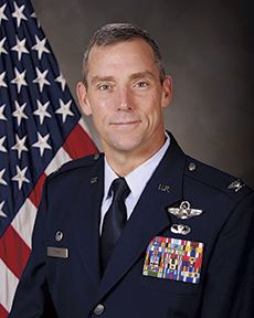 Meet the commander: Q&A with Col. David Smith