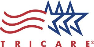 DOD awards TRICARE contracts, announces improvements to system