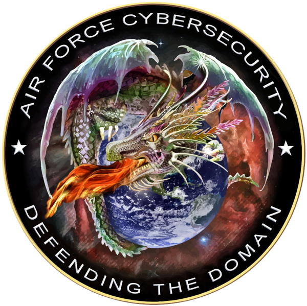 OPSEC in the Social Media Age